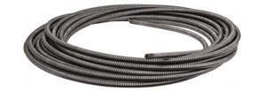 "75' x 3/4"" (23m x 20mm) Integral Wound Cable 41212"