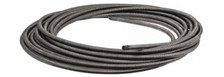 Ridgid Integral Wound Cable 41212