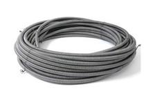 Ridgid C-100 Inner Core Cable 41697