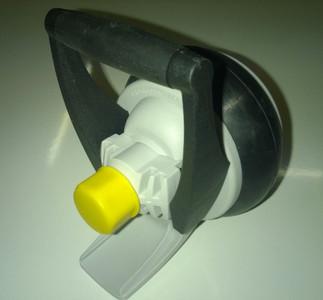 Original Camstopper - Nylon - 100mm