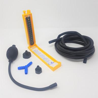 Air Testing Kit