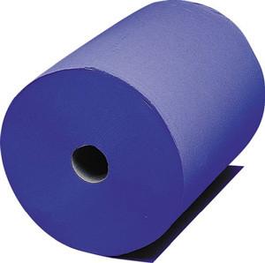 Blue Roll Paper Towel (190mm x 190mm)