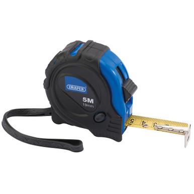 5m Rugged Measuring Tape