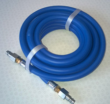 5m Flexible Coupling Hose