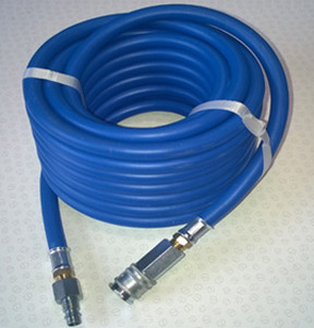 10m Extension Hose (male to female)
