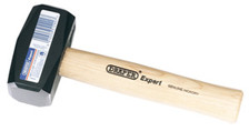 1.8kg (4lb) Club Hammer