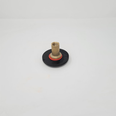 75mm Rubber Plunger for Lockfast Rods