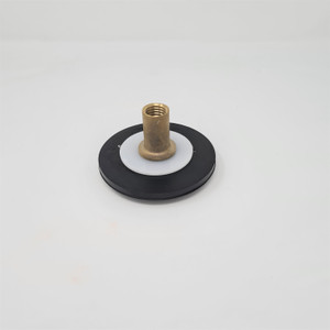 100mm Rubber Plunger for Lockfast Rods