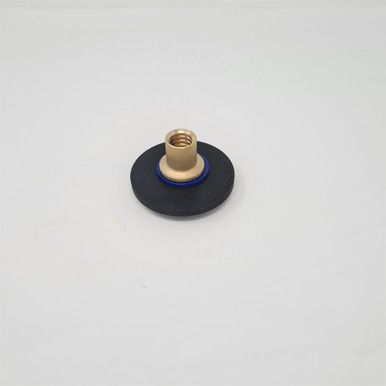 75mm Rubber Plunger for Universal Rods