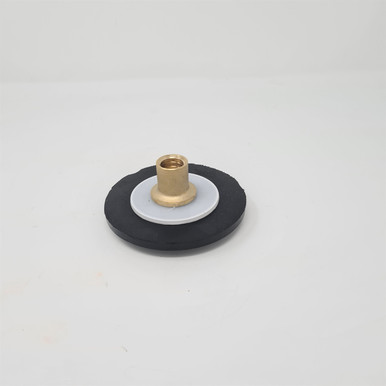 100mm Rubber Plunger for Universal Rods