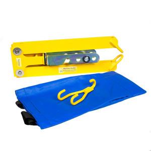 KeyTec Folding Spreader Bar Kit