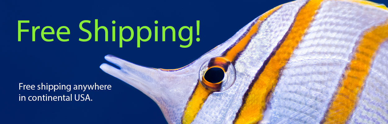 Lakeside Liquidation | Pumps | Pond | Aquarium | Parts | Supplies