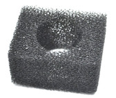 Coarse Diffusion Foam for Coralife Super Skimmer 65G for Aquarium