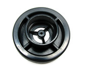 Impeller Housing for Coralife Super Skimmer 65G for Aquarium USED