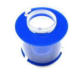 Large Collection Cup for Eshopps  Aquarium Skimmer