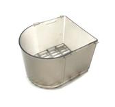Media Basket for Exo Terra FX-200 External Canister Filter