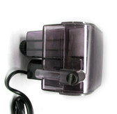 Filter System For JBJ Picotope Aquarium Kit - USED
