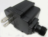 Power Supply for Tetra Pond LED Fountain Set