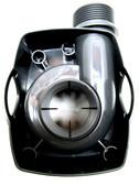 Pump Housing for Sicce EKO Power 14.0 Pump