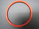 O-ring for Innovative Marine SkimMate Ghost - Midsize - USED