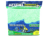 Acurel Phosphate Reducing Pad 10 x 18 Inch