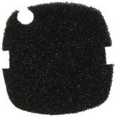 Marineland X Black Filter Pad 2 Pack for C-530