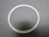 O-Ring for Alpine LED Luminosity Pond Light LED112T