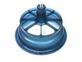 Top for Catit Design Senses Drinking Fountain