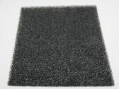 "Foam Pad For Eshopps Sump Refugium 6"" x 5"" x 0.5"""