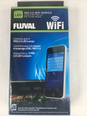 Fluval LED PRO 2.0 WiFi Module Controller for Reef 2.0 / Freshwater 2.0