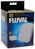 Fluval Water Polishing Pad 6 PK