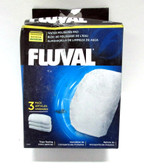 Fluval Water Polishing Pad 3 Pack