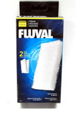 Foam Filter Pad 2-Pack for Fluval 104 / 105 / 106