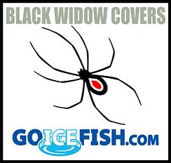 blackwidowcovers.jpg