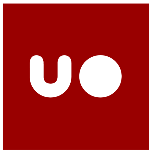 cropped-uo-logo.png