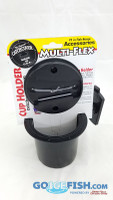 Catch Cover MF03 Cup Holder Multi-Flex Wall Mount (85530500262)