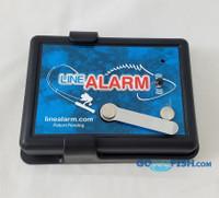 LineAlarm Standard Pro
