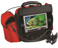 Vexilar FS800 Fish Scout Camera Color/BW