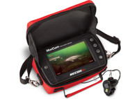 Marcum RC5P Recon 5 Plus Underwater View System