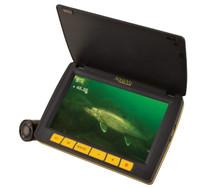Aqua-Vu 100-7557 Micro Revolution Pro 5.0