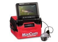 Marcum MSD Mission SD Underwater Viewing System