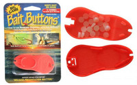 Bait Button Dispenser Big Game