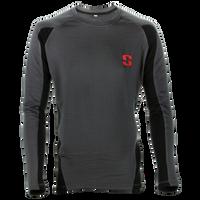 Striker SI Polar Base Shirt