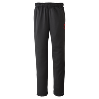 Striker Elite Sweatpants