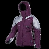 Striker SI Prism Womens Jacket