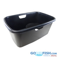 Fish Hole Buddy Slush Bucket