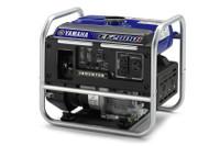 Yamaha EF2800 Generator/Inverter 2800 Watt