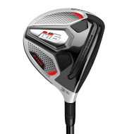 M6 D-Type Fairway Wood