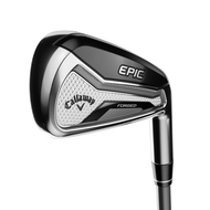 Epic Forged 19 Irons