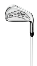 620 CB Iron Set